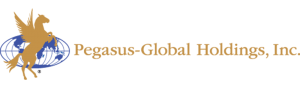 Pegasus-Global Holdings, Inc. logo